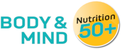 Body & Mind Nutition 50 +